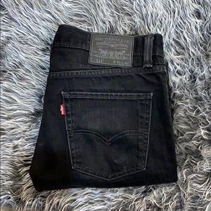 Men's 511 jeans